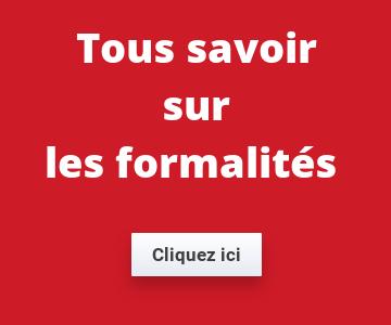 Formalit-s