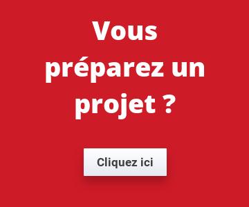 Preparez-un-projet