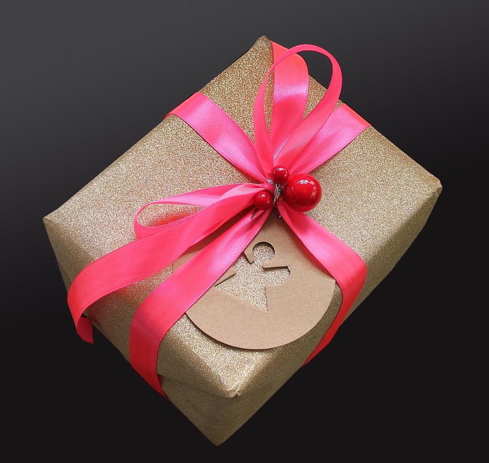 Comment choisir les cadeaux à offrir à vos employés?
