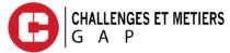 Challenges et métiers : Entreprise et artisanat