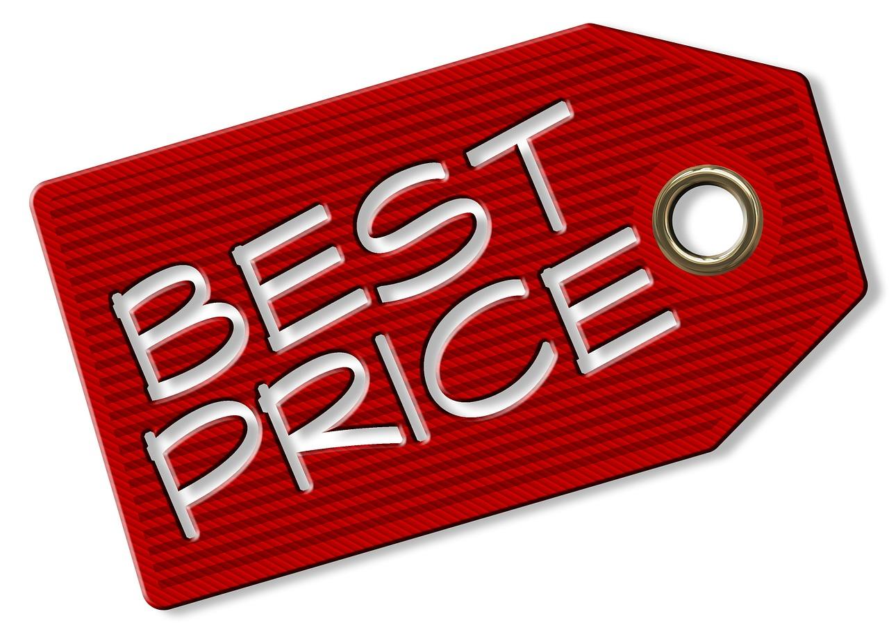 Comment définir le prix d'un produit/service ?