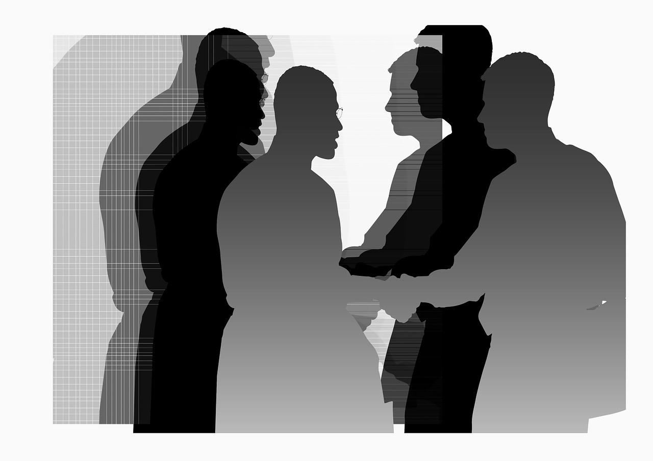 Les 4 erreurs à éviter si vous vendre votre commerce ou petite entreprise