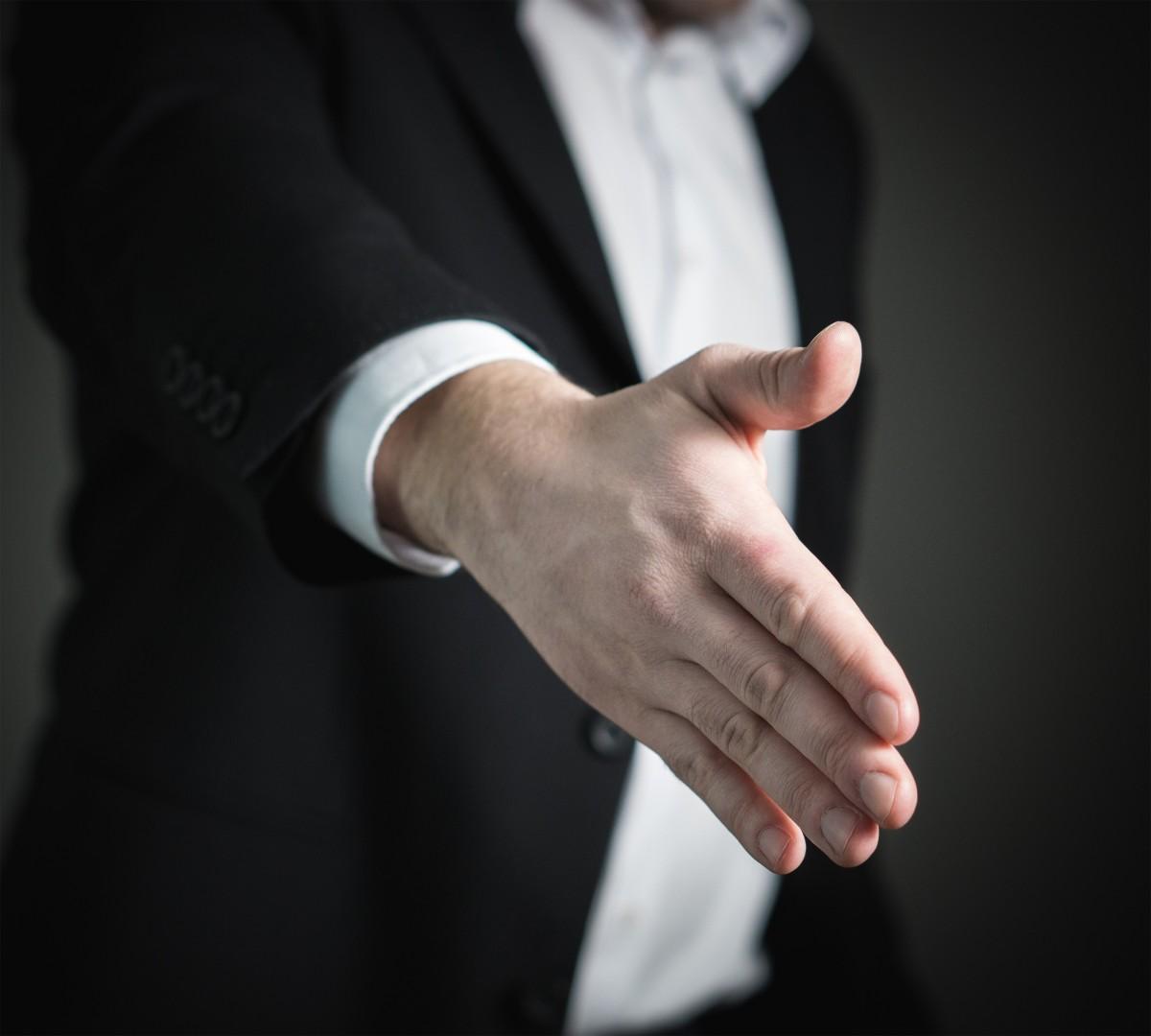 Vendre une entreprise : les conseils importants
