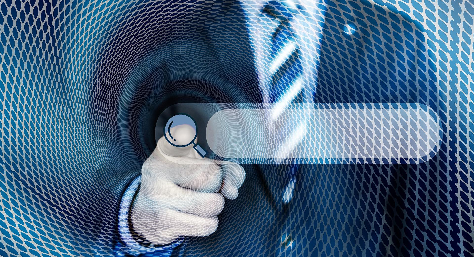 Comment connaître le numéro de TVA intracommunautaire d'une entreprise ?