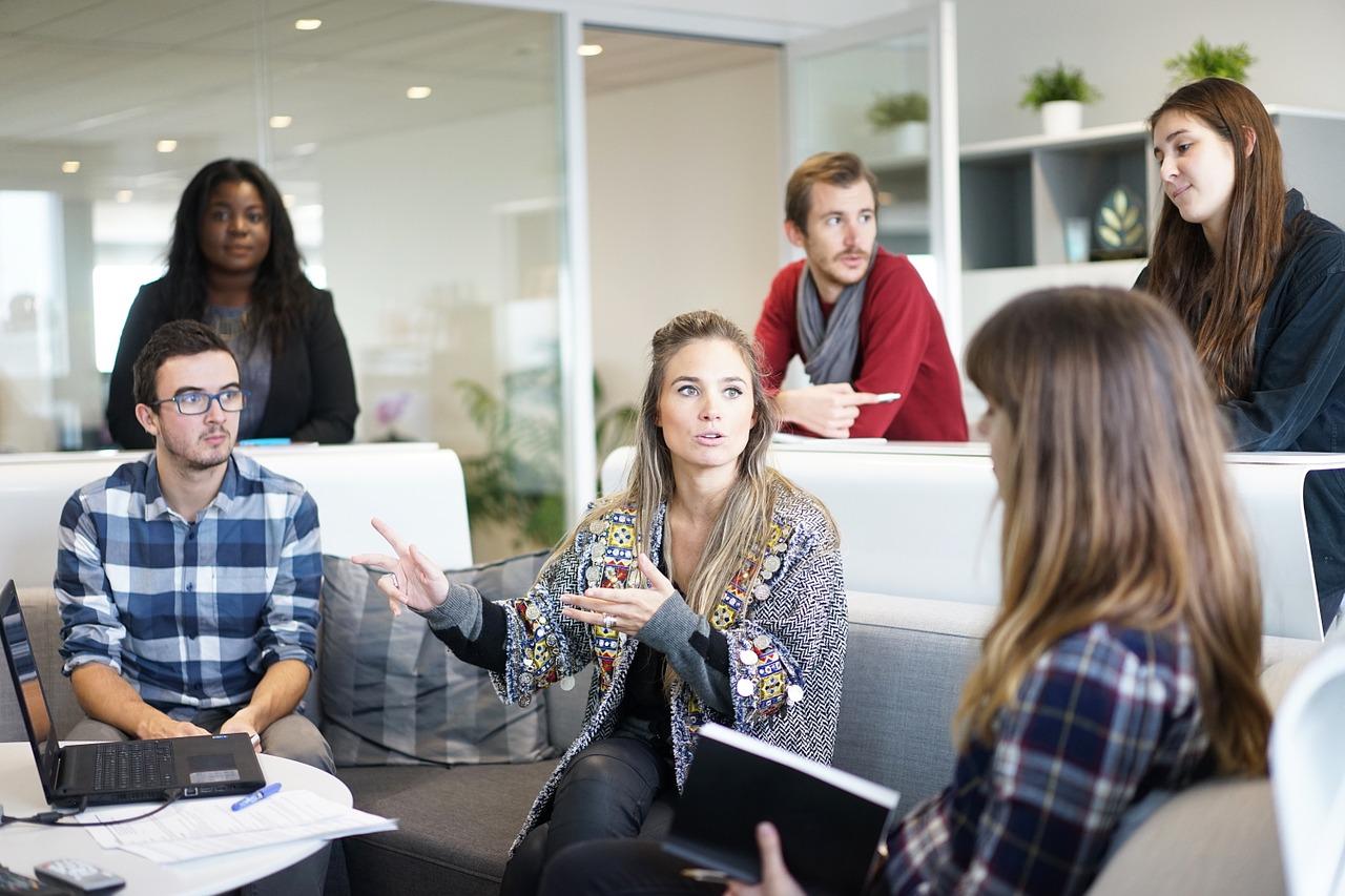 Les qualités essentielles du leadership entrepreneurial