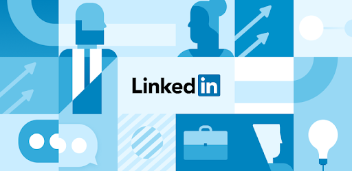 Le réseau professionnel LinkedIn