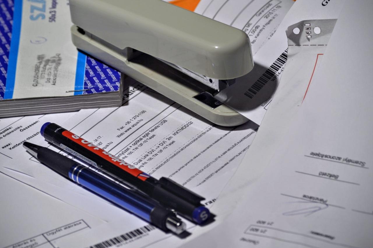 Pourquoi choisir un expert-comptable local est-il important ?