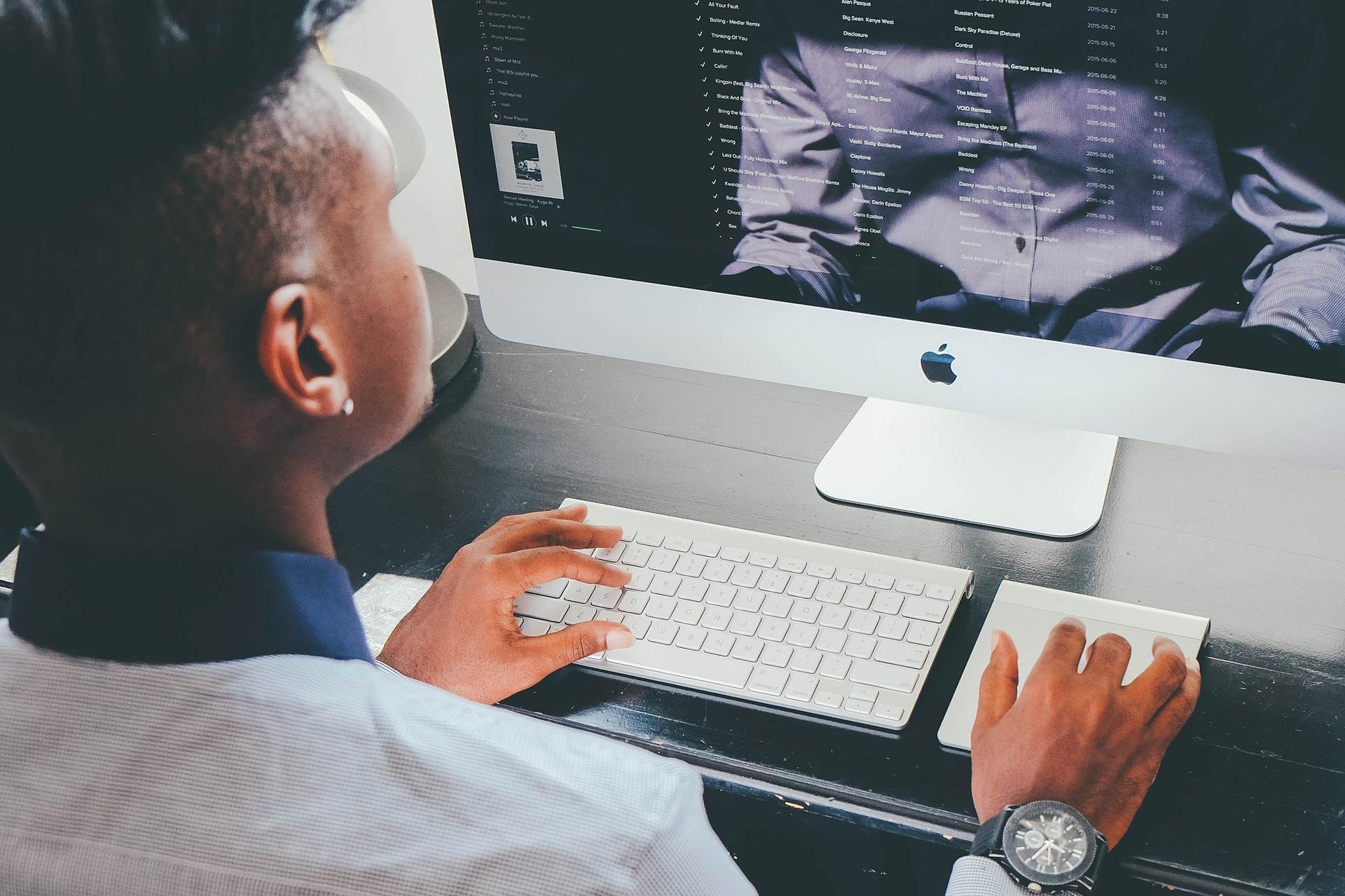 Les 7 étapes pour bien écrire un business plan
