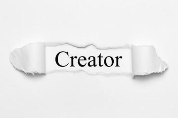 Comment les créatifs qui réussissent exploitent la puissance d'une routine quotidienne