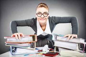 Avoir du plaisir au travail et cultiver un sens du jeu au travail peut nous aider à être plus productifs, créatifs et innovateurs dans nos tâches quotidiennes