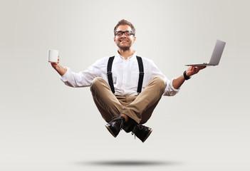 Prêt, prêt, prêt, jouez : 8 bonnes façons de s'amuser au travail