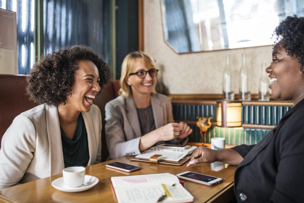 Une bonne communication accroît l'engagement des employés