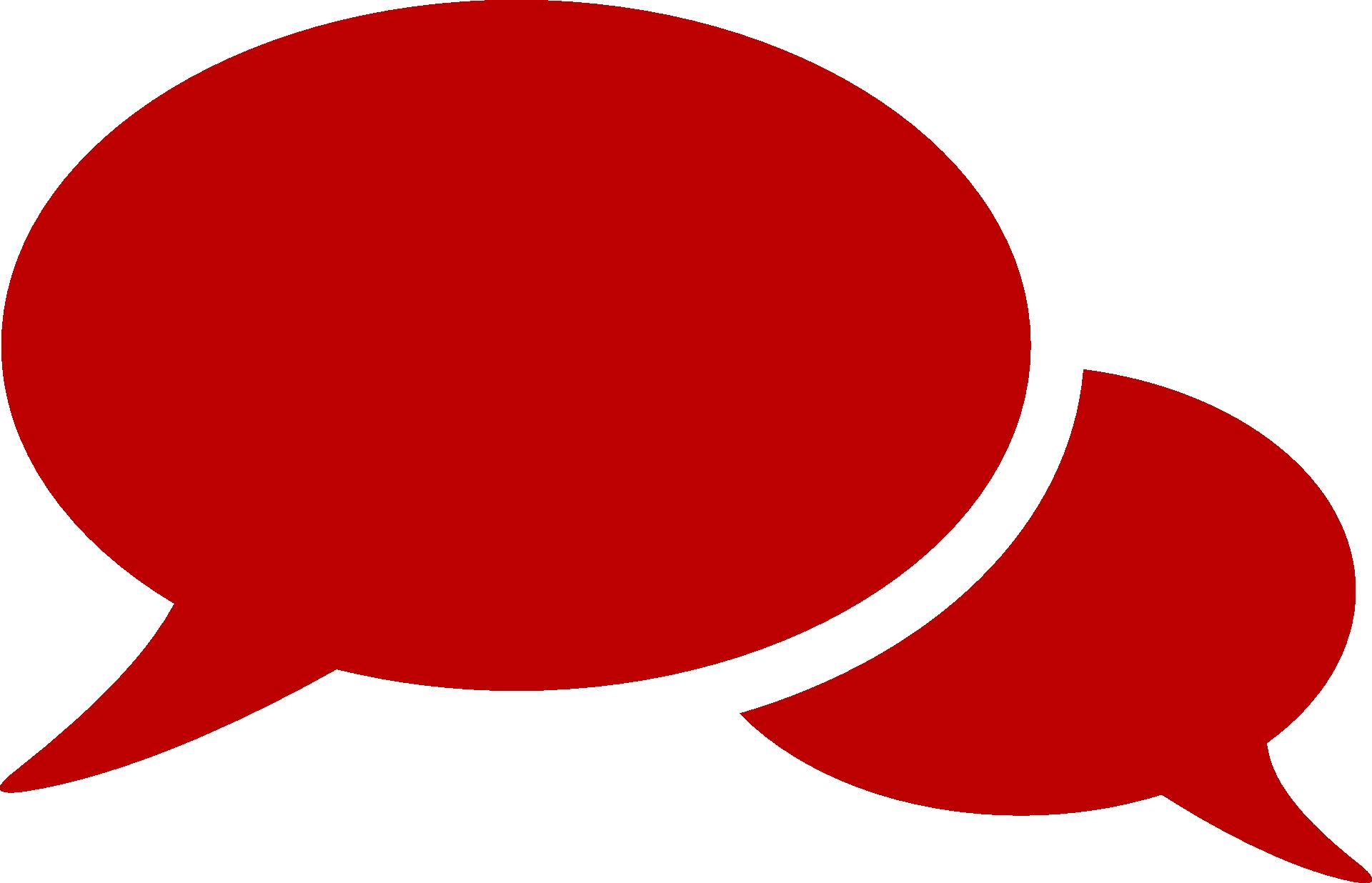 Une bonne communication dans une Entreprise