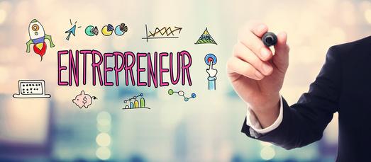 Comment créer une entreprise dans le secteur de l'artisanat