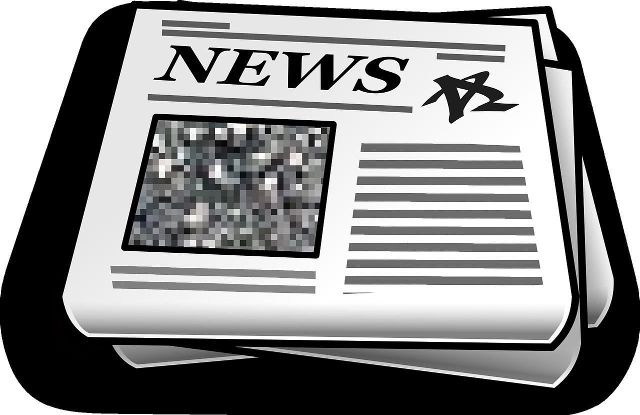 La publication des annonces légales lors de la création d'une entreprise