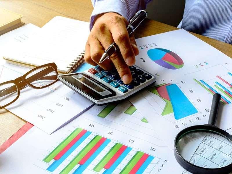 Doit-on gérer soi-même la comptabilité de son entreprise ?