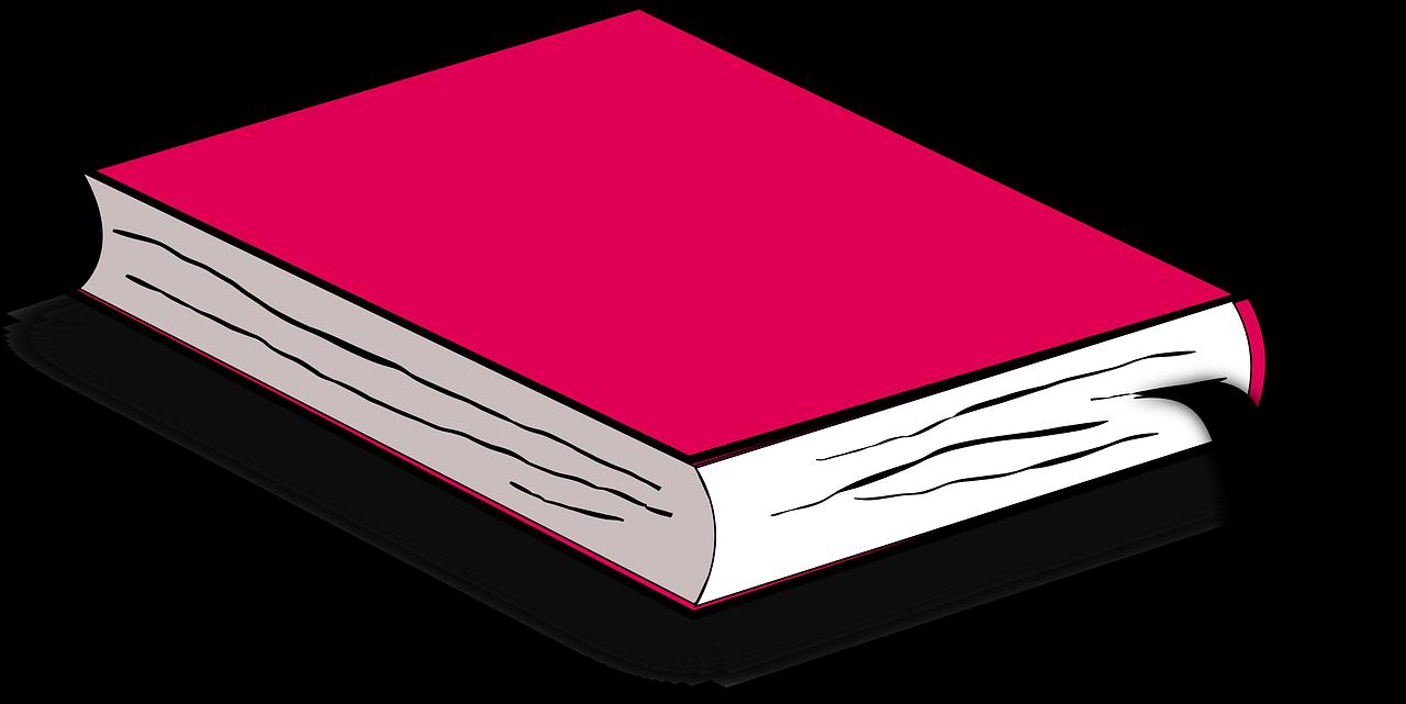 Publier un livre pour promouvoir ses services?