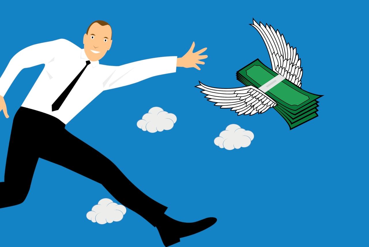 5 logiciels pour réduire les dépenses de son entreprise en 2019 !