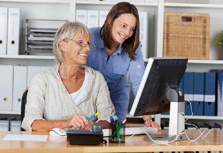 Reprendre l'entreprise familiale, comment faire ?
