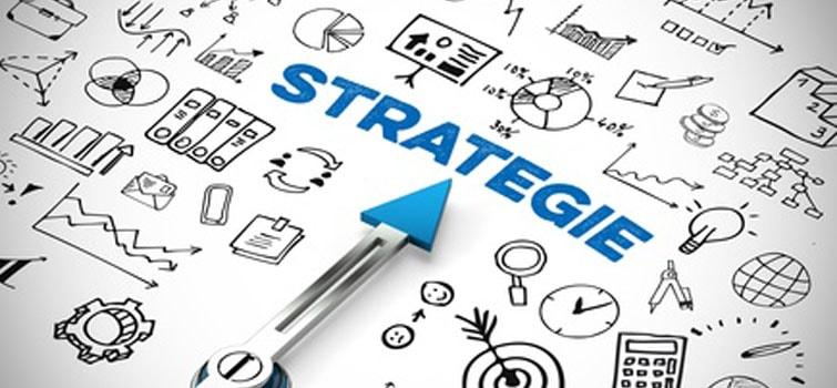 Comment élaborer une stratégie commerciale efficace ?
