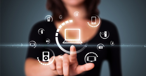 Les compétences numériques utiles en entreprise