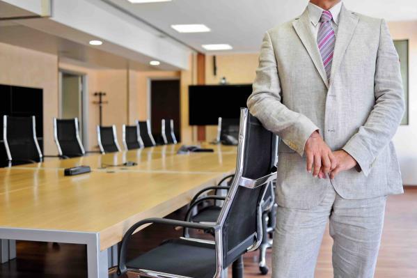 Comment diriger efficacement son entreprise ?