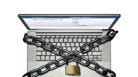 Doit-on limiter l'accès à internet en entreprise ?