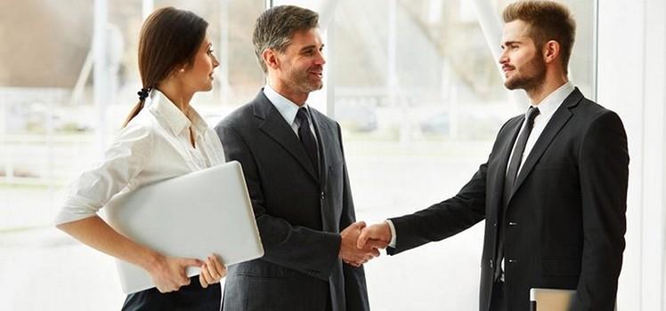 Les bonnes pratiques pour bien intégrer un nouveau salarié
