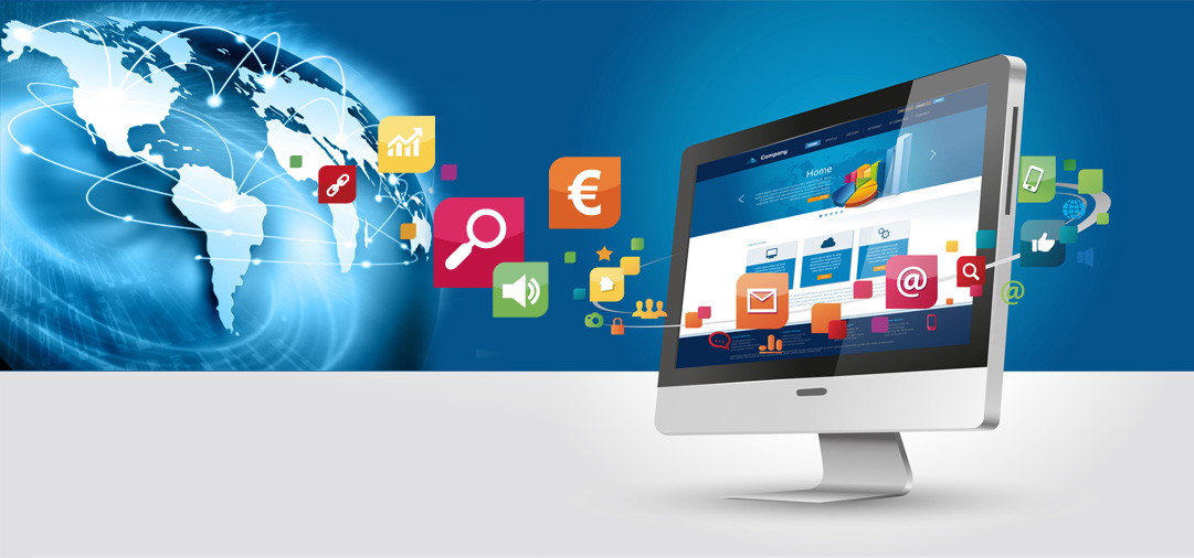 L'importance d'avoir un site web pour son entreprise