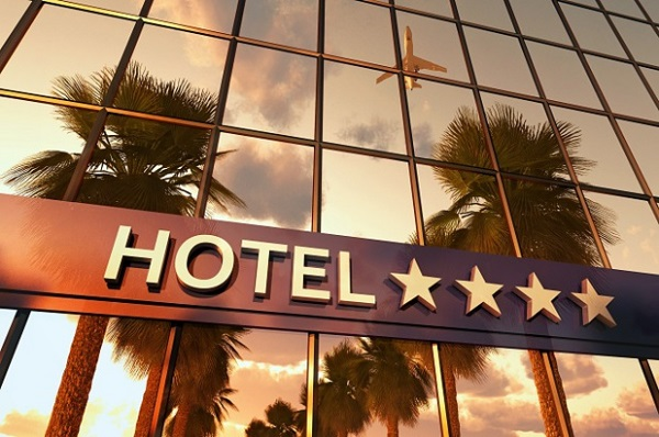 Hôtellerie : un secteur en pleine expansion