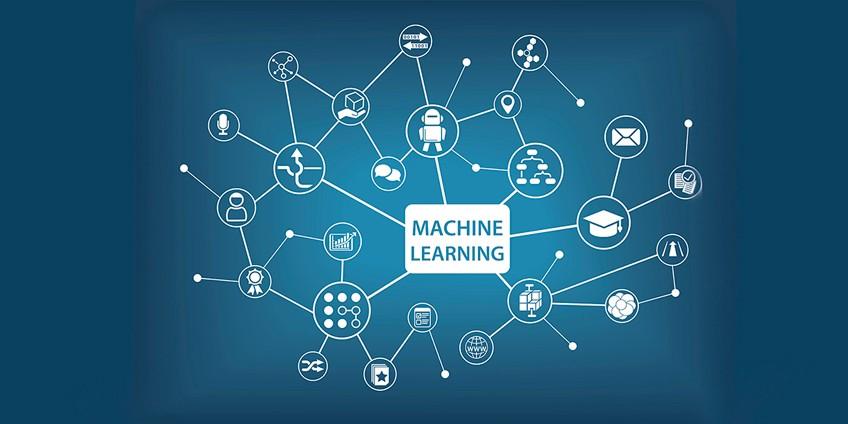 Se former au Machine Learning : les essentiels à connaitre
