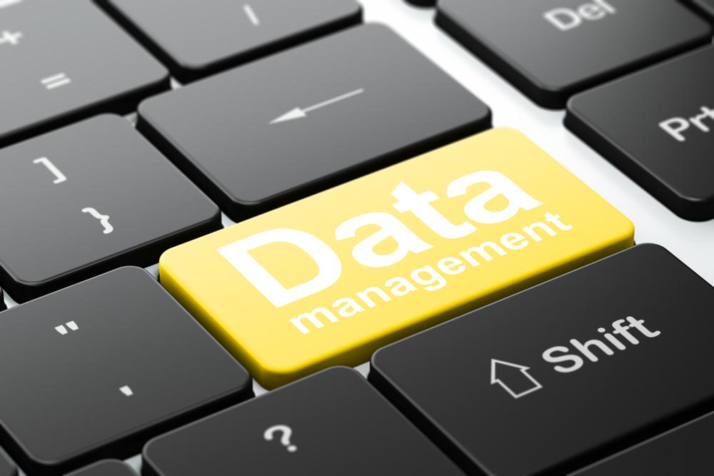 L'utilité de la gestion des données d'entreprise