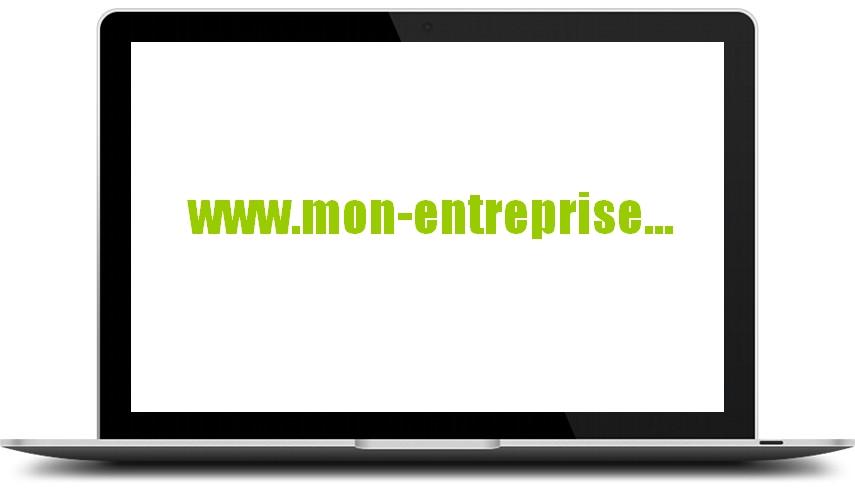 Les principaux avantages qu'offre internet pour les entreprises