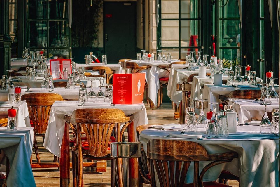 Conseils et stratégies de recrutement dans l'industrie hôtelière