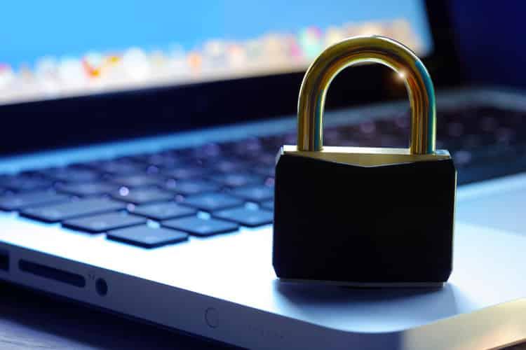 L'importance de sécuriser les données de son entreprise
