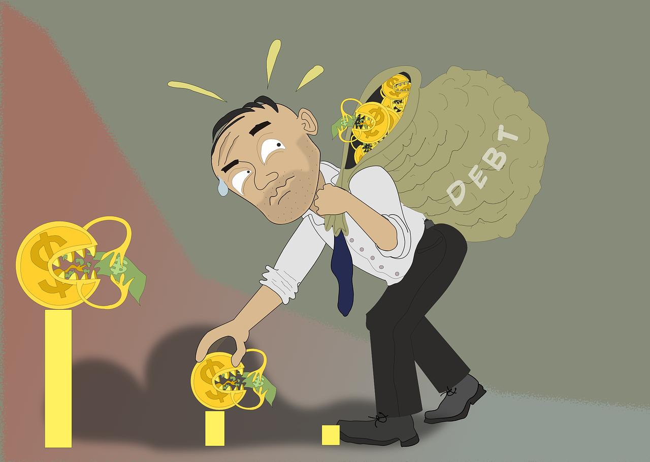 Quels sont les avantages de l'assurance-crédit?