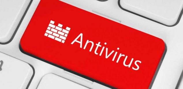 L'importance d'utiliser un antivirus professionnel pour son entreprise