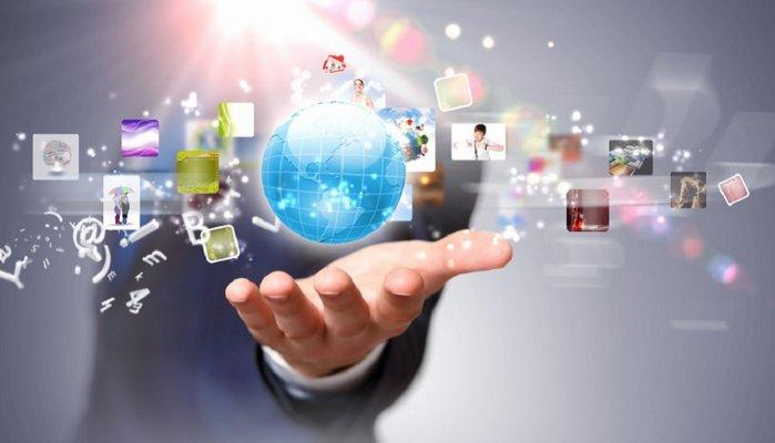 Comment communiquer efficacement sur internet ?