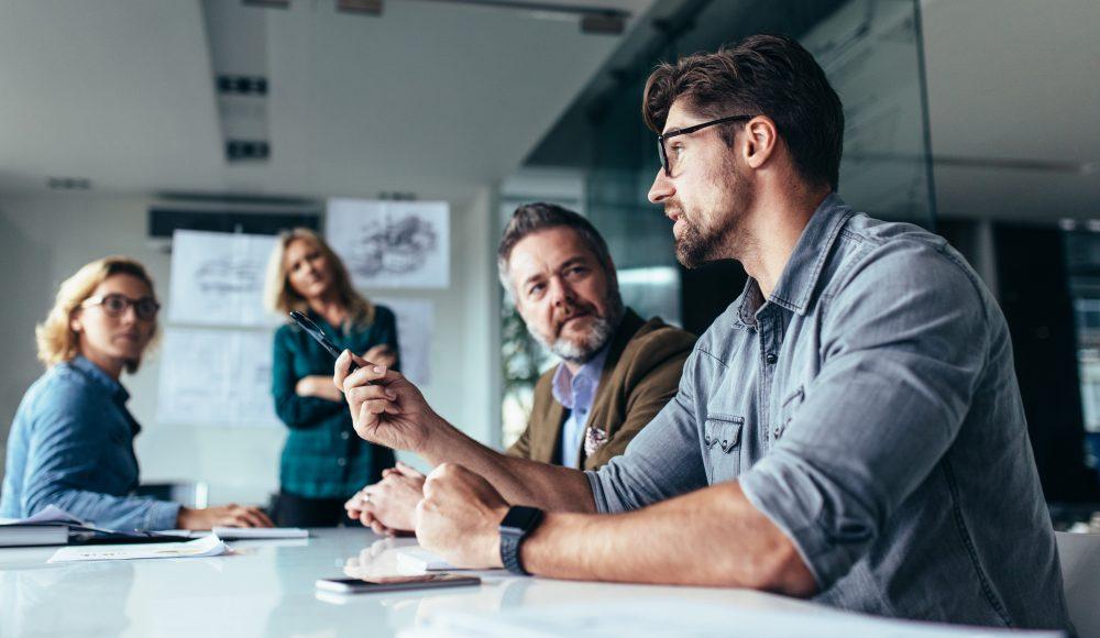 Le soft management : pourquoi est-ce important pour l'entreprise ?