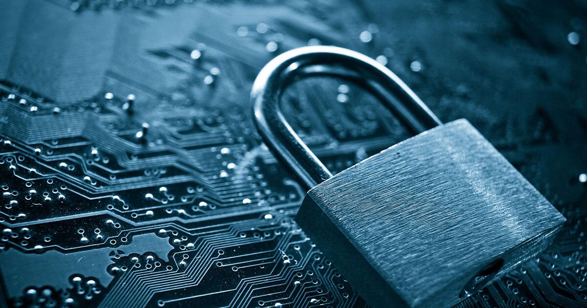 L'importance d'assurer la sécurité du site web de son entreprise