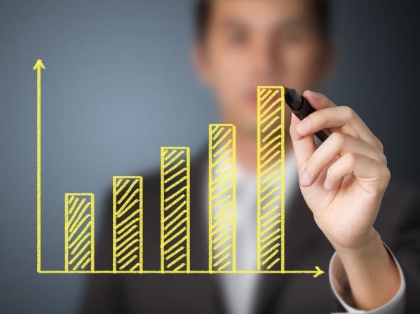 Le management de la performance, l'ultime levier de croissance pour les entreprises