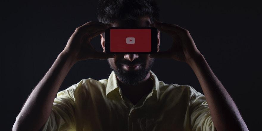 Pourquoi avoir une chaine YouTube est indispensable pour une entreprise ?