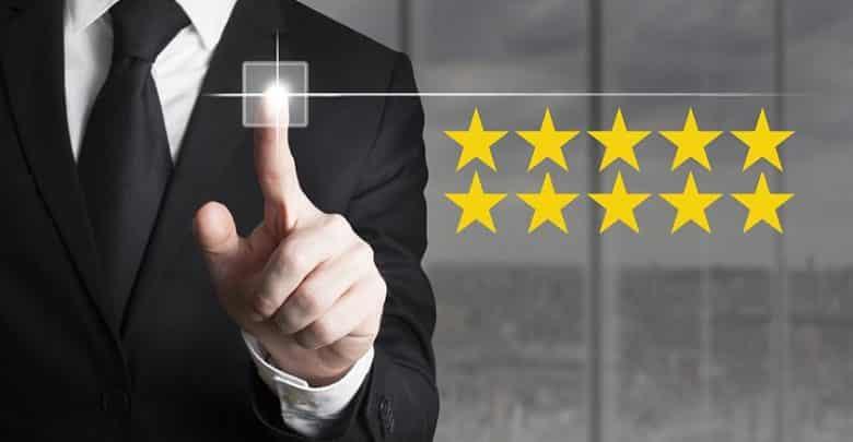 Quelles sont les qualités indispensables pour être chef d'entreprise ?