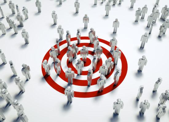L'importance du ciblage marketing dans l'élaboration d'une stratégie commerciale efficace