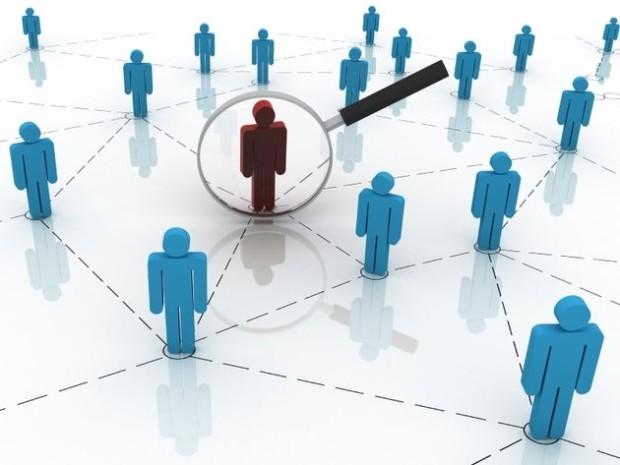 L'importance de la gestion du recrutement au sein de l'entreprise