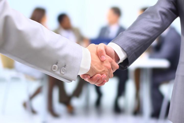 Comment fidéliser ses clients sur la durée ?