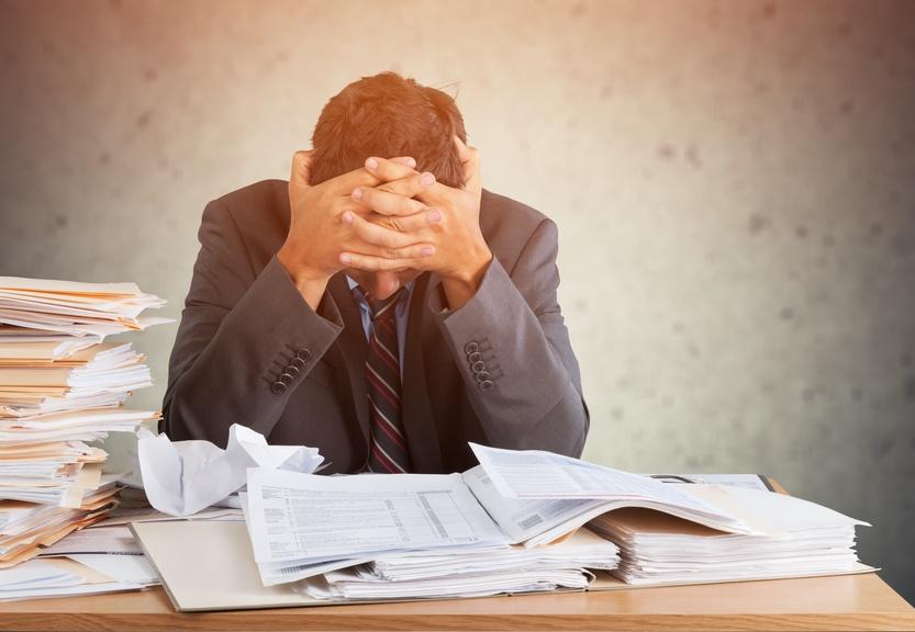 Comment éviter l'épuisement professionnel de ses salariés ?