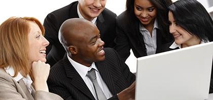 Créer un blog d'entreprise interne : pourquoi ?