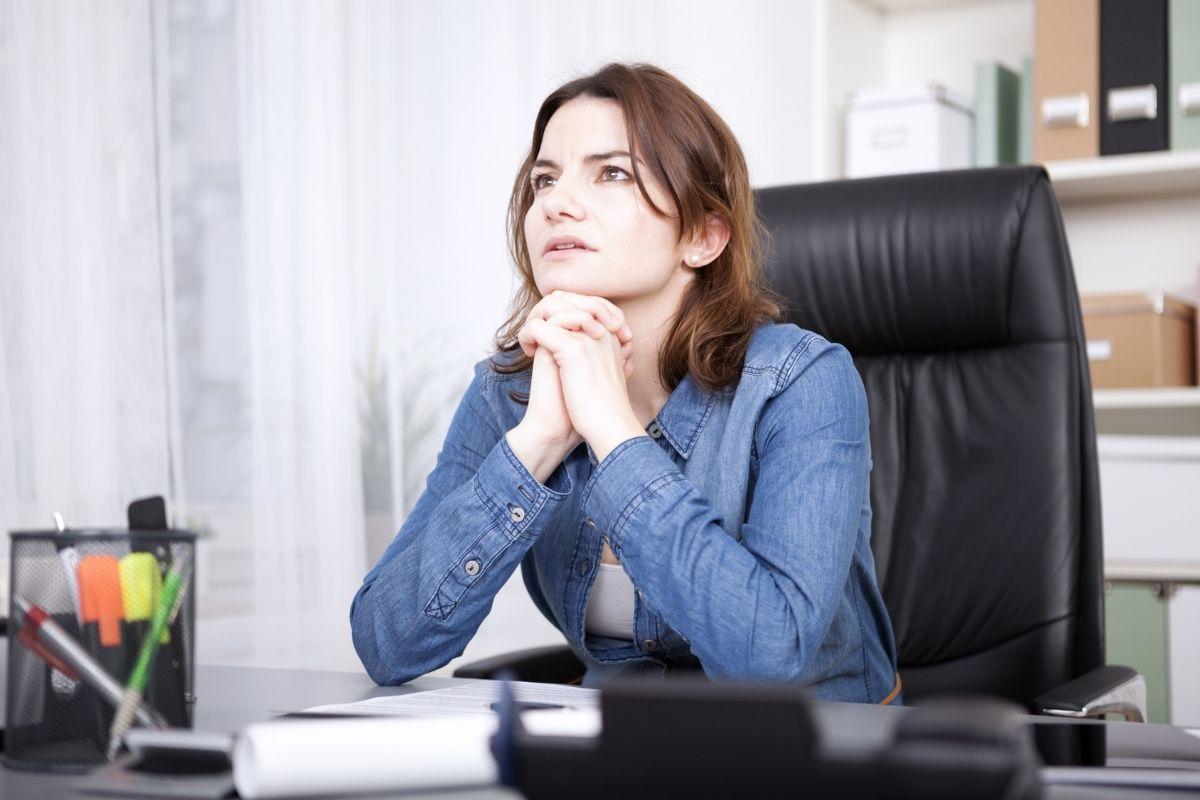 Gérer une entreprise en tant que femme : comment faire ?