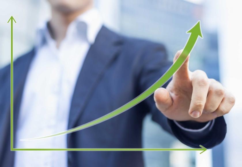 Stratégie commerciale : comment assurer la croissance de son entreprise ?